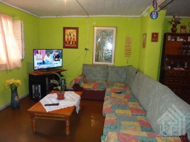 Casa en venta en calle Portus